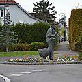 sausheim (4)