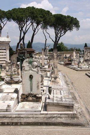 Toscane Juin 2013 - 17