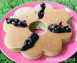 pancake_fleur_bis