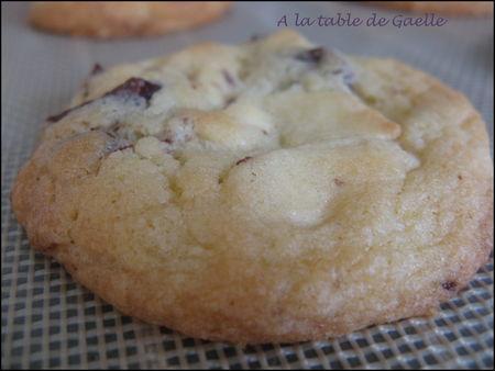 cookies_2chocos
