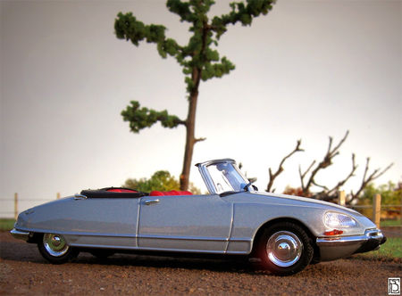 DS21_cabriolet_30