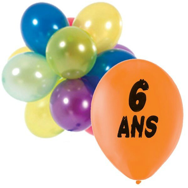 PMS_GBS1220-5_ballons-anniversaire-6-ans_2