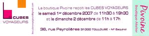 expo_vente_PIVOINE2