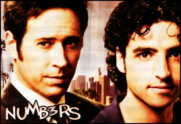 numb3rs01