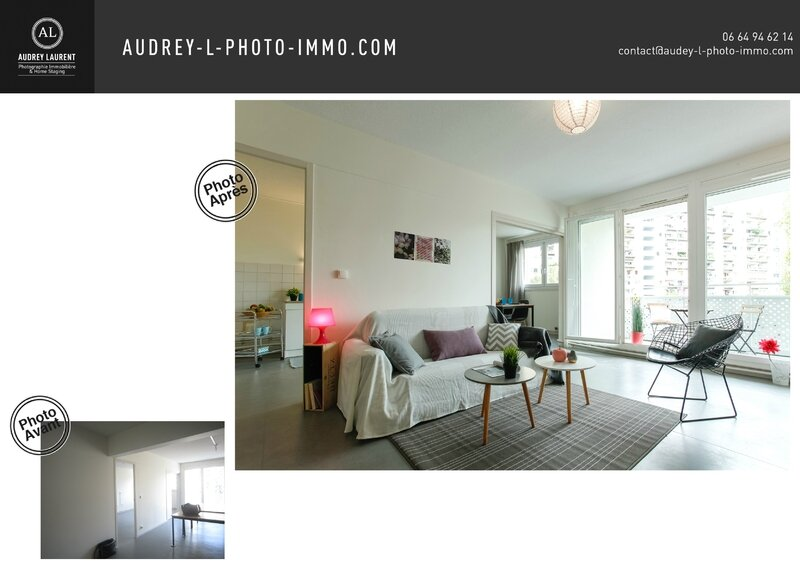 Avant-après-audrey-laurent-photo-home-staging-ACTIS-grenoble-38 (3)
