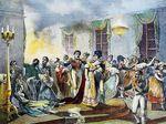 Incendie_de_l'ambassade_d'Autriche_à_Paris_(1810)