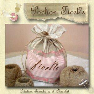 Pochon_Ficelle