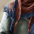 dream stripes en alpaca drops