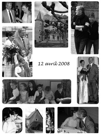 montage_mariage1