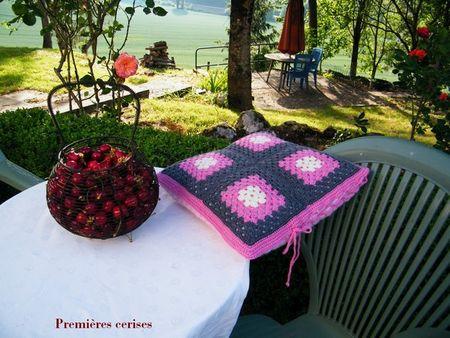Coussin_crochet_N_1