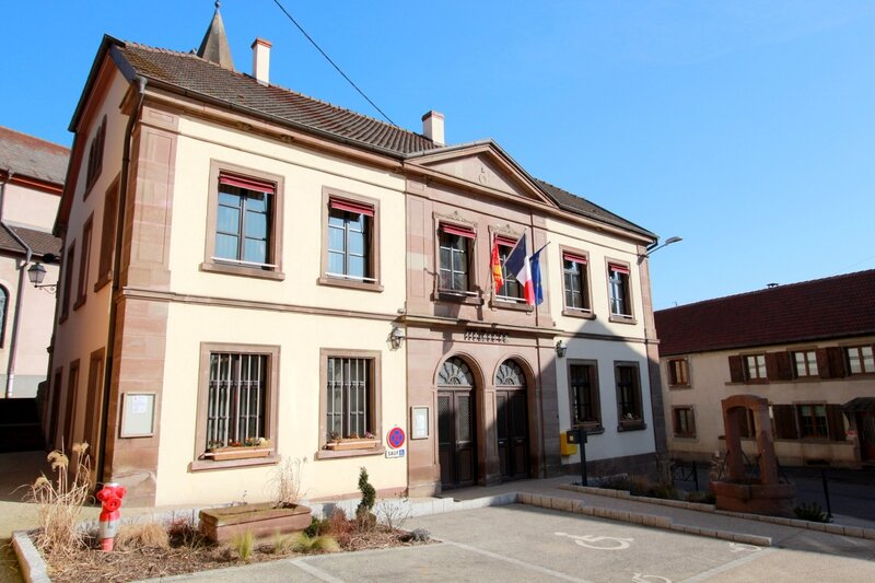 Gundolsheim (4)