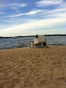 Wannsee (5) J&W