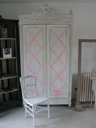 armoire_ruban_roses