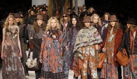 Fashion_Show10