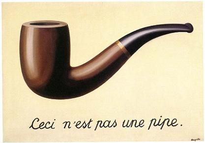 ceci_n_est_pas_une_pipe1