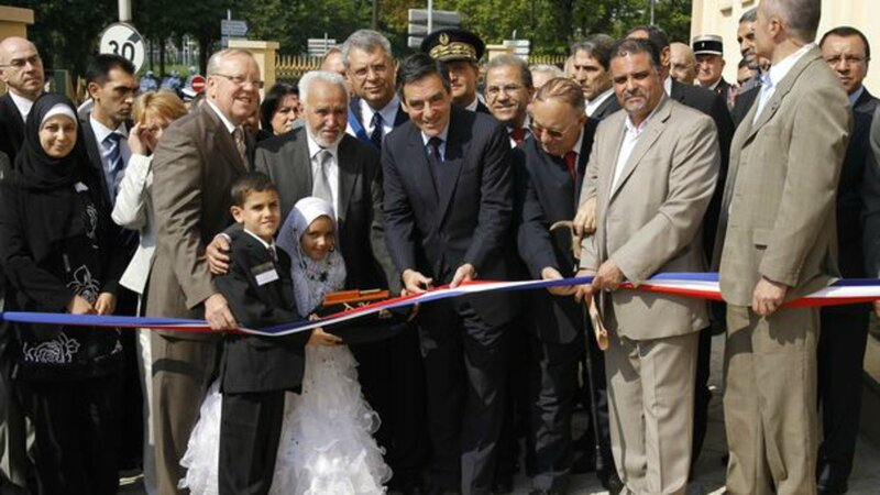 francois-fillon-inauguration-moquee-argenteuil_517608