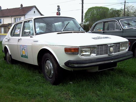 SAAB_99__1_