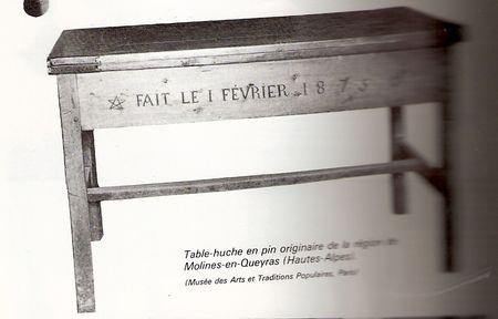 LE MEUBLE PROVENCAL Dans Une Autre Vie Si Javais été Un Homme J - Porte placard coulissante jumelé avec serrurier paris 17ème