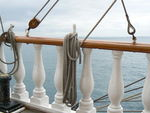 Le_luxe_d_un_yacht