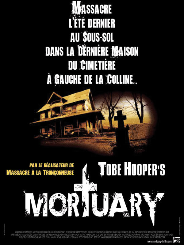 tobe_hooper_s_mortuary_2