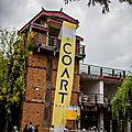Coart