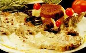 escalope-veau-creme