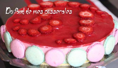 bavarois_fraise_pistache