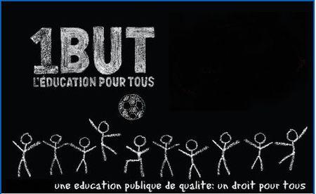 Education_pour_tous