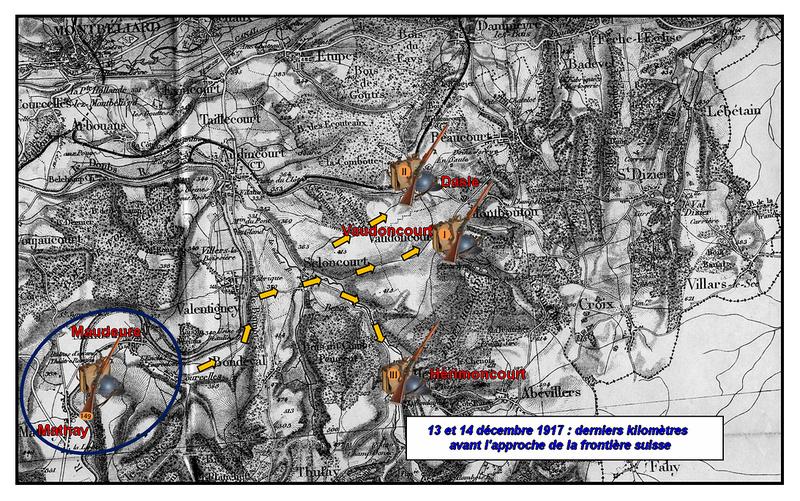 Carte_journees_des_13_et_14_decembre_1917