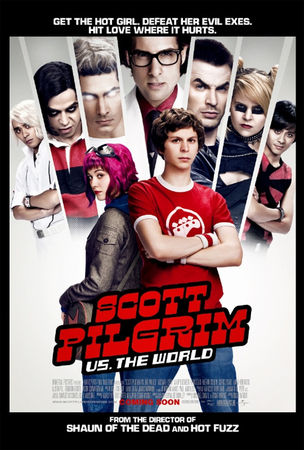 affiche_scott_pilgrim_vs_the_world_5523727qroka