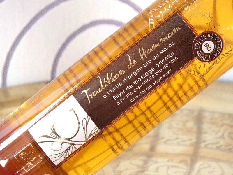 elixir-de-massage-orientale-huile-yves-rocher-argan-rose-fleur-d-oranger-miel-nourrissant-peau-seche-parfum-gamme-tradition-du-hammam (1)