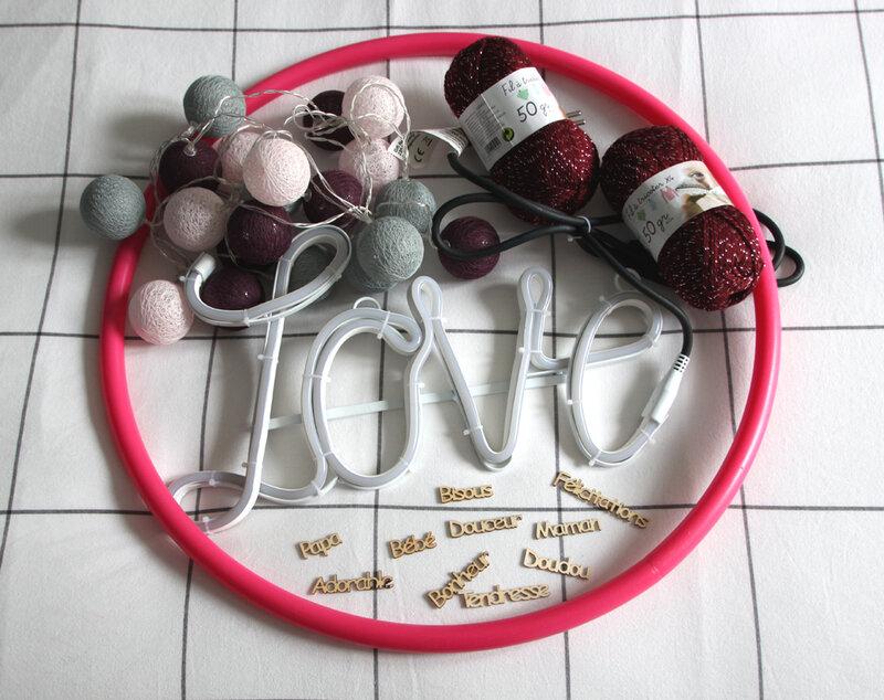 DIY_love_materiel
