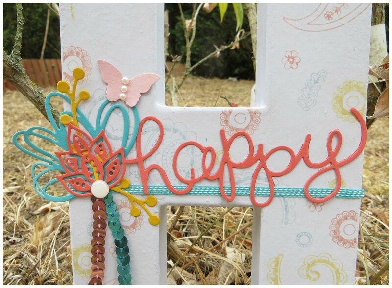 H comme Happy (3)