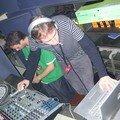 Roulette Rekordz Night @ Soundstation Dialekte
