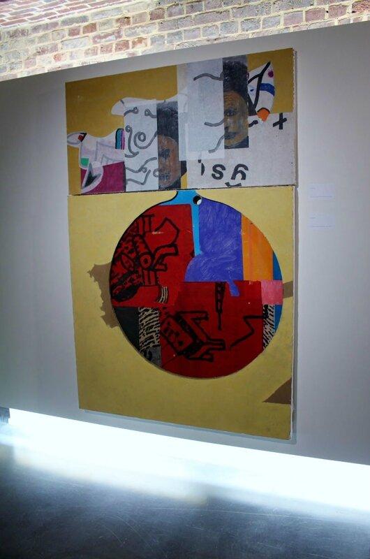 Centere art contemporain 049