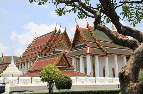 Bangkok jour238