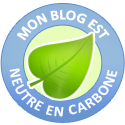 badge-co2_blog_bleu_125_tpt