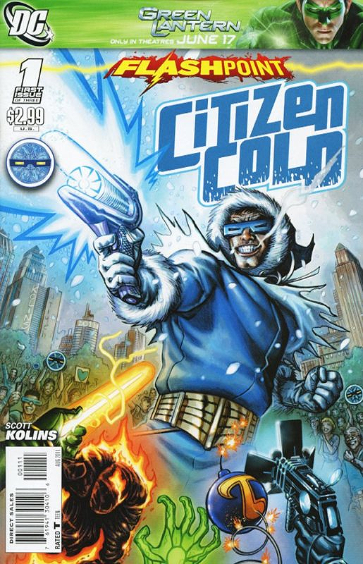 flashpoint citizen cold 1