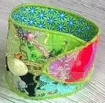 bracelet manch a été17