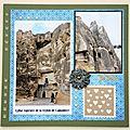 CAPPADOCE 9