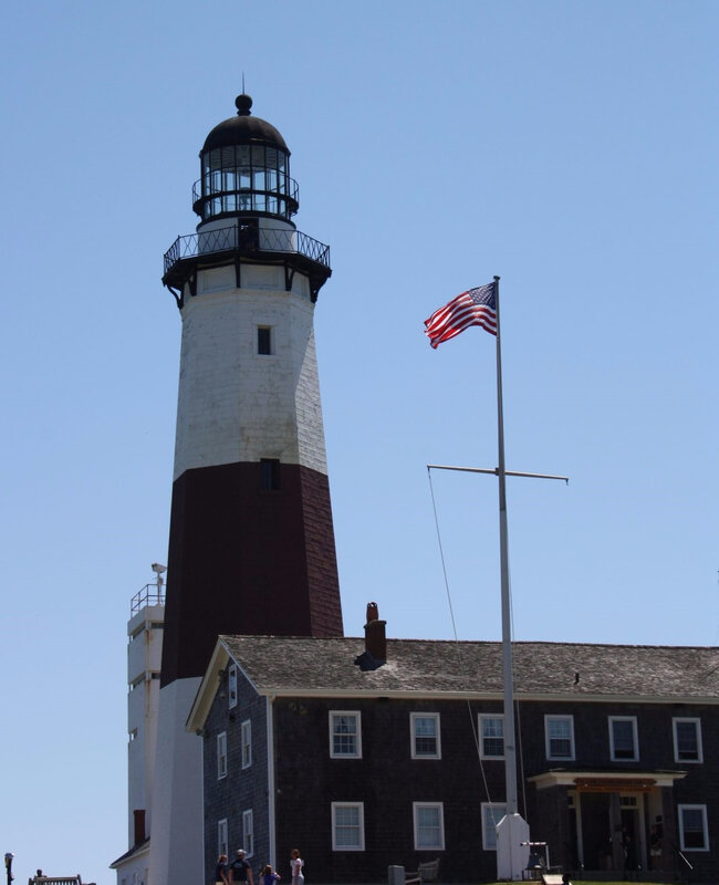 Montauk Lighthouse_etsionjasait