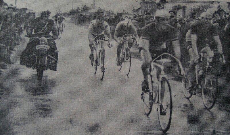 Cézac 1966