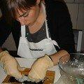 Sushis d'Emilie 7