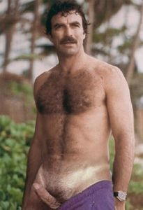 Tom_Selleck01