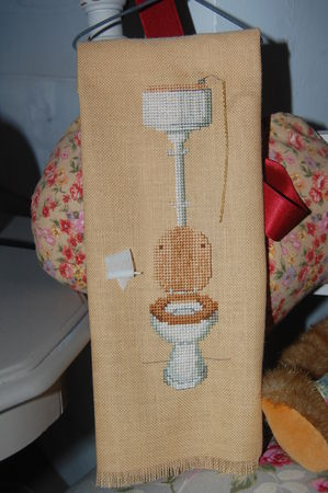 broderie_wc_001