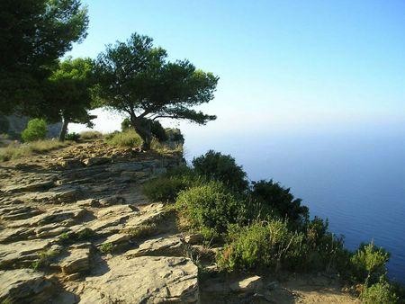20_route_des_cretes_02