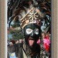 390-LA BANDE DU PTIT FORT 2007