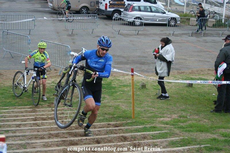 St Brévin Pass juniors (14) (Copier)