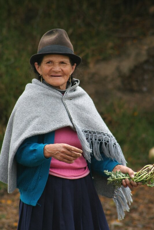 photo equateur 093