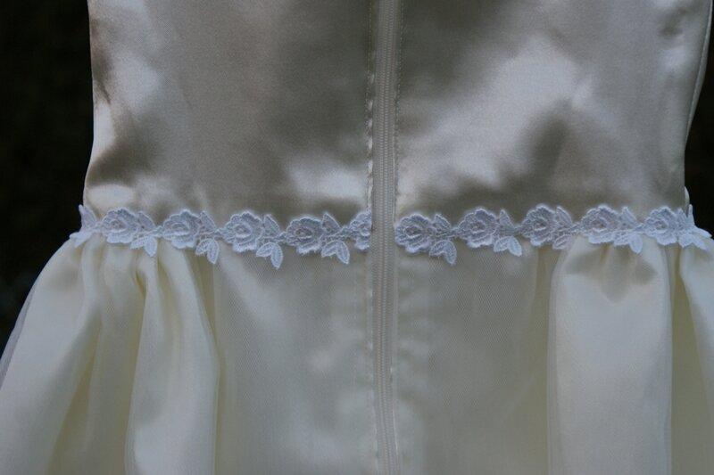2017-c07-Robe de mariée7
